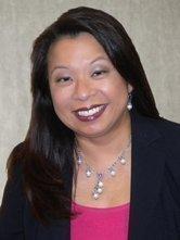 Sue Wakamoto