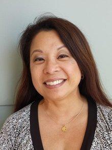 Sue Wakamoto-Lee