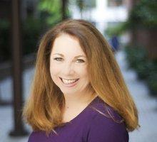 Susan Butenhoff