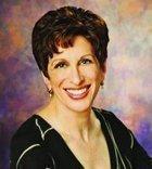 Susan Zetzer