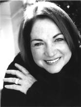 Susan Graf Marineau