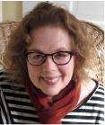 Suzanne Irwin-Wells