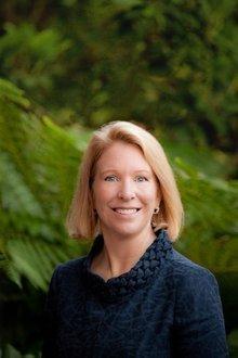 Suzanne Killea