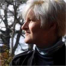 Tamara Shroll