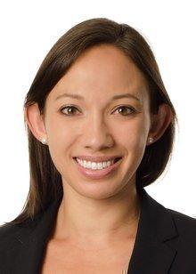 Tiffany Gates