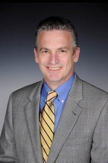 Tim Fitzpatrick