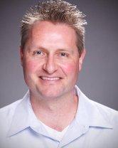 Tim Wenzel