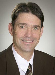 Timothy J. Halloran