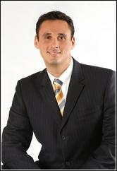 Todd Lukesh