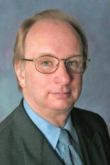 Tom Martindale