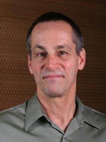 Tom Schindler