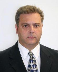 Tony Tadeo