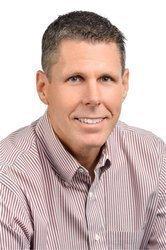 Tony Wilder