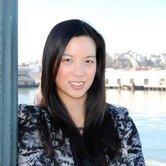 Tracy Chiao