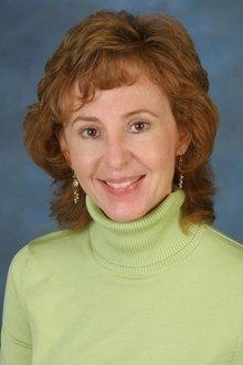 Tracy Genesen