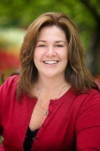 Trish Moore