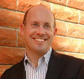 Troy Wilson, Ph.D., J.D.