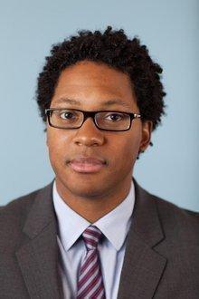 Tyrone Thomas