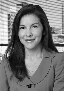 Valerie Garcia Houts