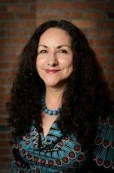 Wanda Porcella