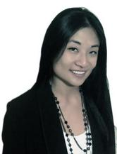 Wendy Li, Ph.D