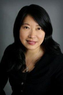 Wenli Wang