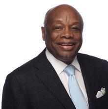 Willie Brown, Jr.