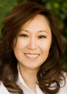 Winnie Tso
