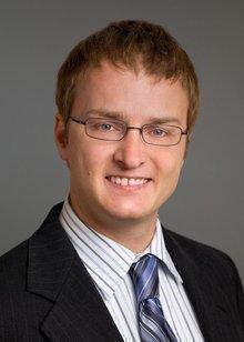 Yakov P. Wiegmann