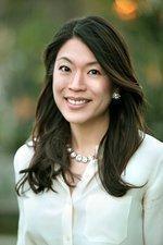 Yoon S. Choi, Ph.D.