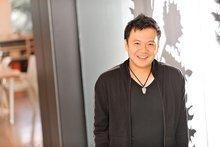 Yusuke Ito