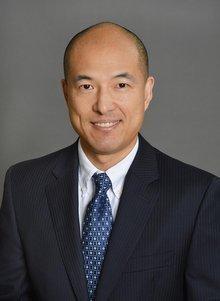 Zhou Lu