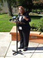 San Jose minimum wage increase campaign heats up