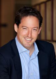 John Doran has joined Technology Crossover Ventures in the new London office.