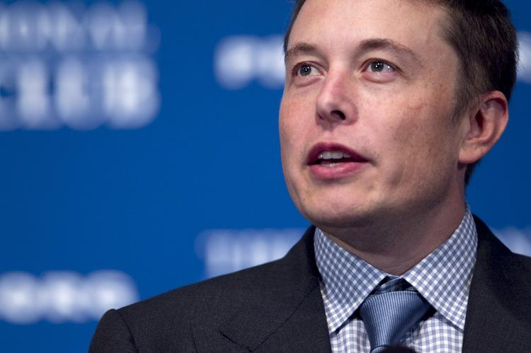 While testifying in favor of a Texas House bill that would allow alternative-fuel vehicles to be sold direct to the public, Tesla Motors CEO Elon Musk explained the importance of the issue to the company's existence.