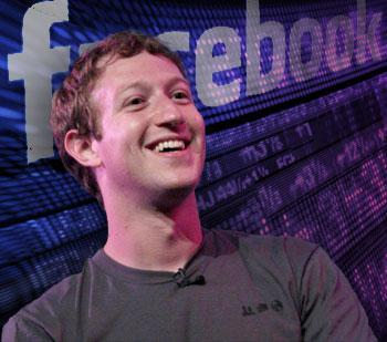 """A special report on """"The Facebook Effect"""" appears Friday, May 11, in the Silicon Valley/San Jose Business Journal."""