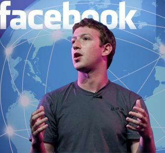 Facebook CEO Mark Zuckerberg faces two key dates this week, when he reports earnings on Tuesday and when 225 million shares of the company's stock is freed from a post-IPO lockup on Thursday.