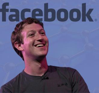 A weekend cover analysis in Barron's pegs Facebook stock as worth only about $15 a share, sending the stock down by around 6 percent on Monday to $21.26. The lowest Mark Zuckerberg's company's stock has traded until now has been $17.55.