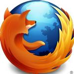 Mozilla phone goes after this Apple-free market