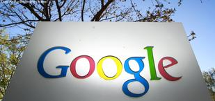Google could pay $1B to be default search on iOS next year - Silicon Valley Business Journal
