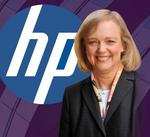 HP alleges fraud in Autonomy deal, posts $6.9B loss