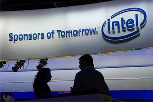 Intel Corp. is searching outside the company for its next chief executive officer, which could lead to the first ever outsider as its CEO