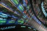 NYSE, Nasdaq, other stock, bond markets to close Tuesday