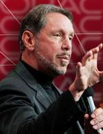 Google, Oracle patent trial set to start