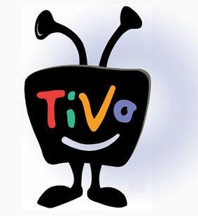 TiVo disclosed in a court filing that it expects to win billions from a patent suit against Google's Motorola Mobility unit.