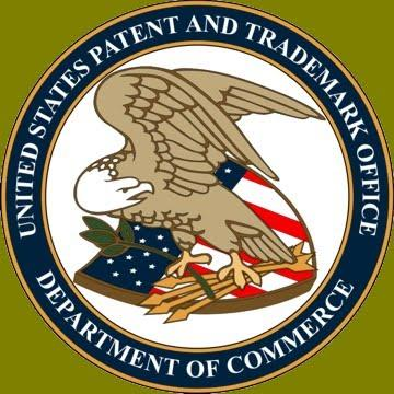 The U.S. Patent and Trademark Office may require more disclosure on patent ownership.