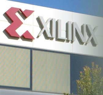 Xilinx bought PetaLogix, an embedded Linux solutions provider.