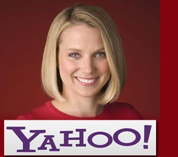 All Things Digital's Kara Swisher predicts that Yahoo's leader and former Googler Marissa Mayer is likely to pull talent from Google to build her team at Yahoo.
