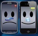 Samsung sees juror misconduct in $1B Apple verdict
