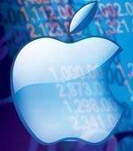 iPhone 5, iPad 3 coming in the fall?